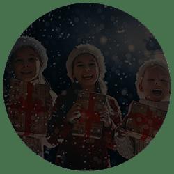 Noël / Nouvel An