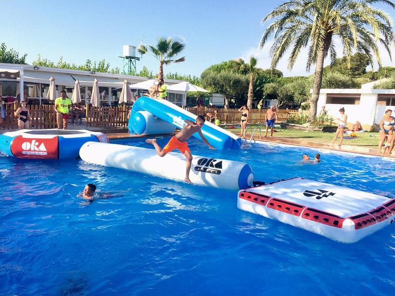 destineo_centre-de-vacances-camping-piscine-jeux