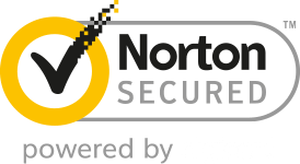 Digicert Norton SSL